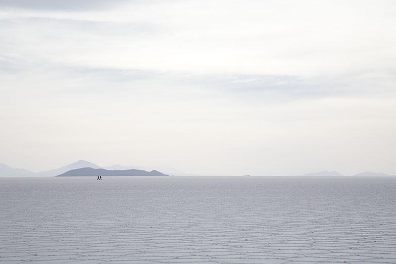 salar de uyuni isla del pescado incahuasi